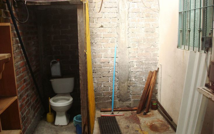 Foto de casa en venta en, campestre tarimbaro, tarímbaro, michoacán de ocampo, 1107387 no 07
