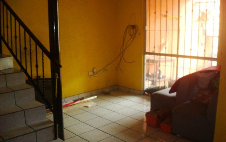 Foto de casa en venta en, campestre tarimbaro, tarímbaro, michoacán de ocampo, 1107387 no 08