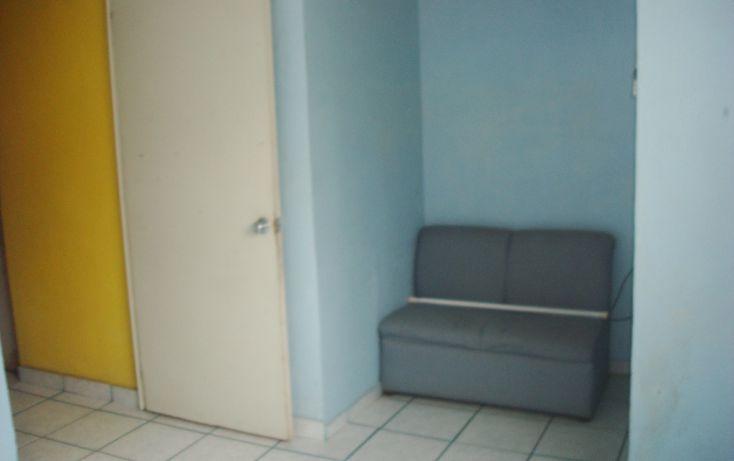 Foto de casa en venta en, campestre tarimbaro, tarímbaro, michoacán de ocampo, 1107387 no 09
