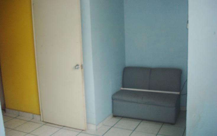 Foto de casa en venta en  , campestre tarimbaro, tar?mbaro, michoac?n de ocampo, 1107387 No. 09