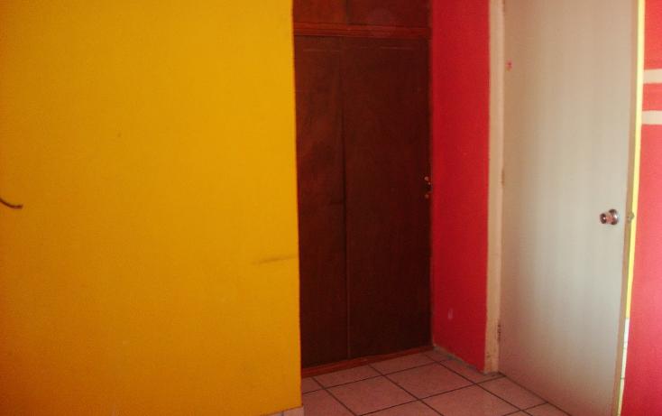 Foto de casa en venta en  , campestre tarimbaro, tar?mbaro, michoac?n de ocampo, 1107387 No. 11