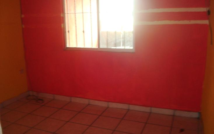 Foto de casa en venta en  , campestre tarimbaro, tar?mbaro, michoac?n de ocampo, 1107387 No. 12