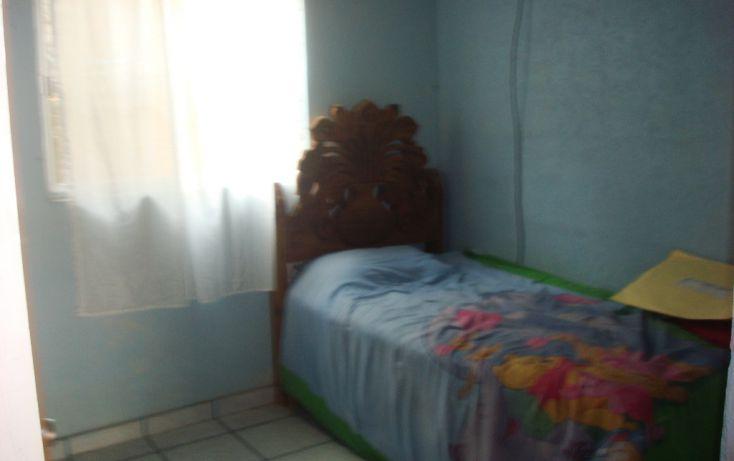 Foto de casa en venta en, campestre tarimbaro, tarímbaro, michoacán de ocampo, 1107387 no 13