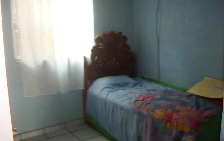 Foto de casa en venta en  , campestre tarimbaro, tar?mbaro, michoac?n de ocampo, 1107387 No. 13