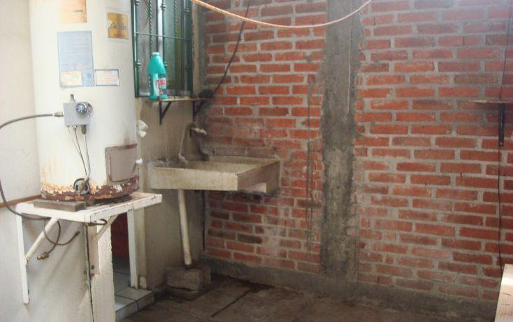 Foto de casa en venta en, campestre tarimbaro, tarímbaro, michoacán de ocampo, 1107387 no 14