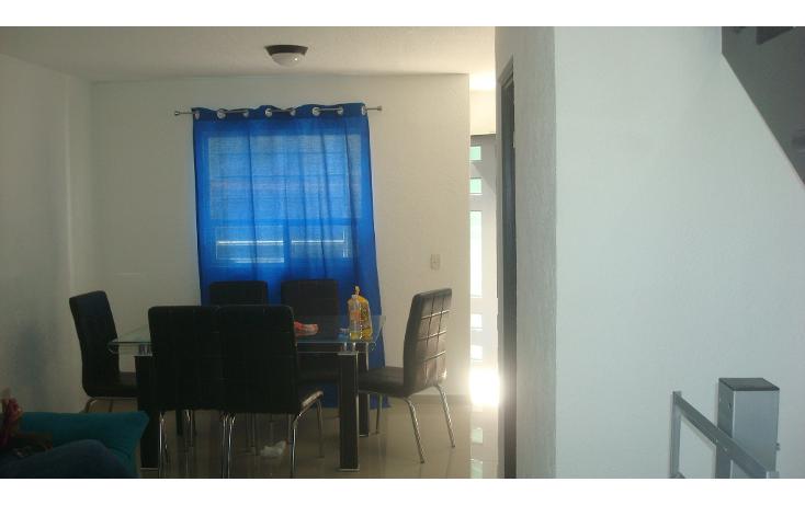 Foto de casa en venta en  , campestre tarimbaro, tar?mbaro, michoac?n de ocampo, 1273967 No. 04