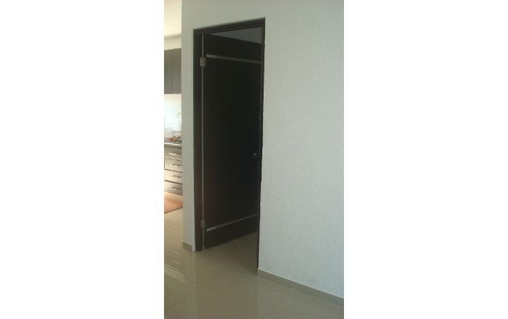 Foto de casa en venta en  , campestre tarimbaro, tar?mbaro, michoac?n de ocampo, 1273967 No. 05