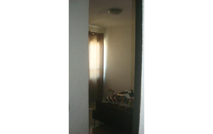 Foto de casa en venta en  , campestre tarimbaro, tar?mbaro, michoac?n de ocampo, 1273967 No. 10