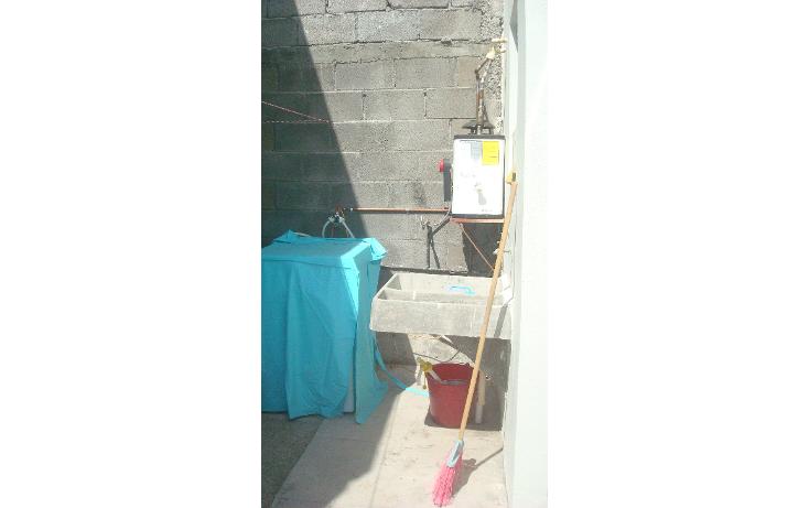 Foto de casa en venta en  , campestre tarimbaro, tar?mbaro, michoac?n de ocampo, 1273967 No. 16