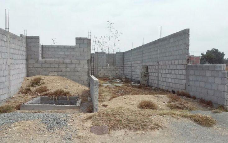 Foto de terreno habitacional en venta en, campestre, tizayuca, hidalgo, 1968212 no 05