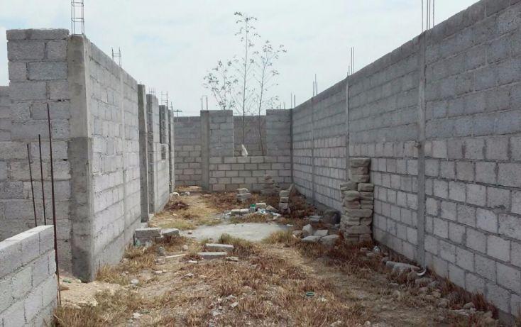 Foto de terreno habitacional en venta en, campestre, tizayuca, hidalgo, 1968212 no 06