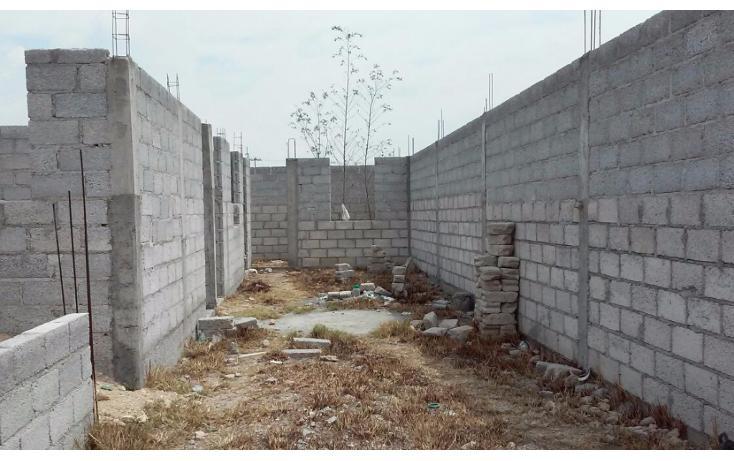 Foto de terreno habitacional en venta en  , campestre, tizayuca, hidalgo, 1968212 No. 06