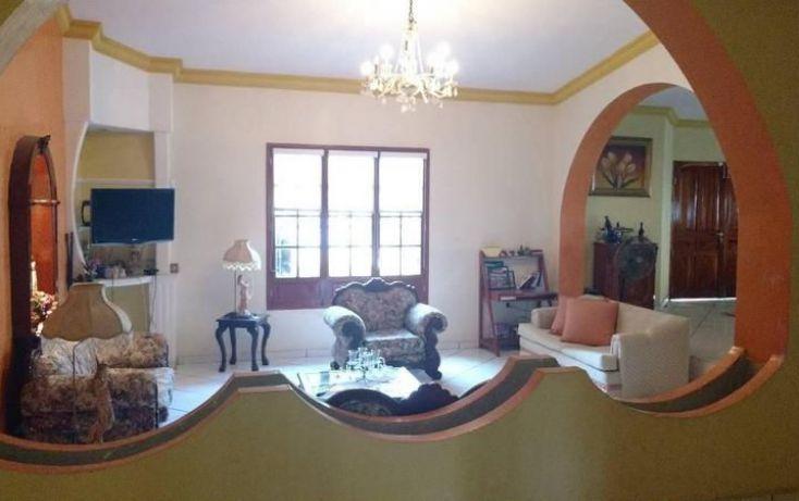 Foto de casa en venta en, campestre, tlapacoyan, veracruz, 1741592 no 01