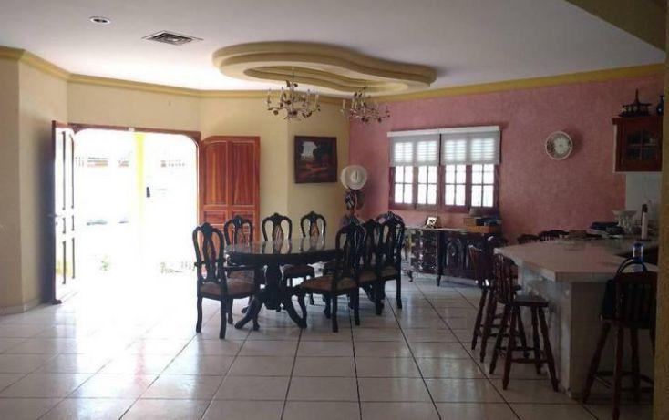 Foto de casa en venta en, campestre, tlapacoyan, veracruz, 1741592 no 02