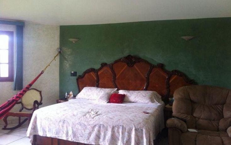 Foto de casa en venta en, campestre, tlapacoyan, veracruz, 1741592 no 04