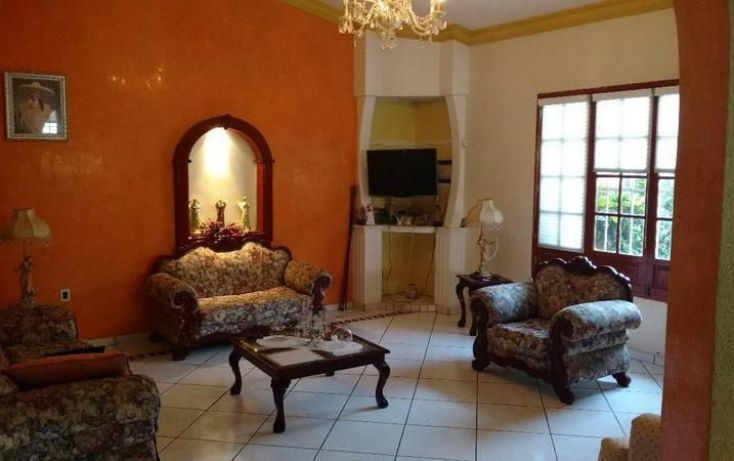 Foto de casa en venta en, campestre, tlapacoyan, veracruz, 1741592 no 08