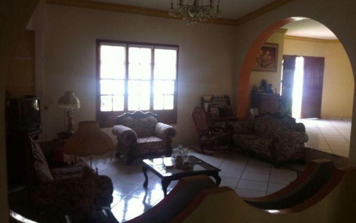 Foto de casa en venta en, campestre, tlapacoyan, veracruz, 1741592 no 09