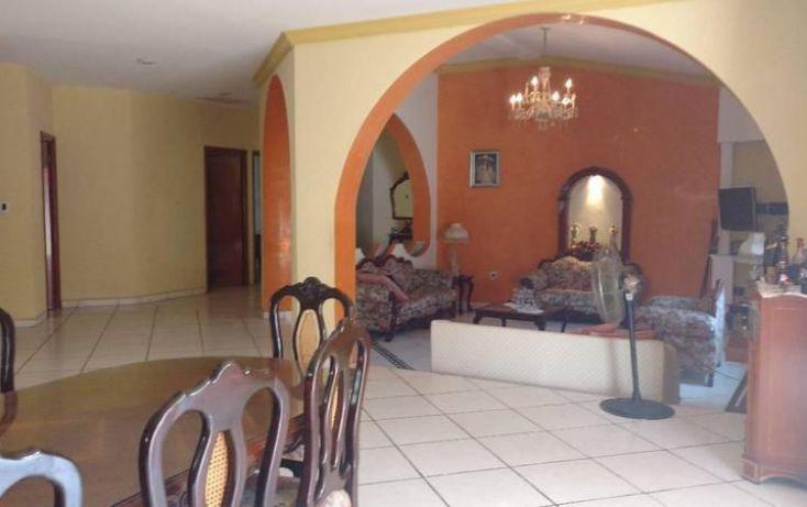 Foto de casa en venta en, campestre, tlapacoyan, veracruz, 1741592 no 10