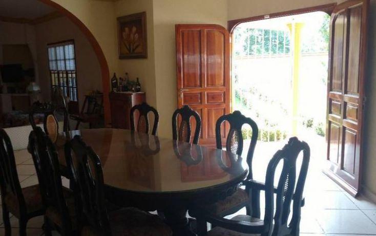 Foto de casa en venta en, campestre, tlapacoyan, veracruz, 1741592 no 11
