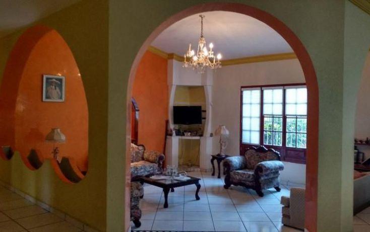 Foto de casa en venta en, campestre, tlapacoyan, veracruz, 1741592 no 12