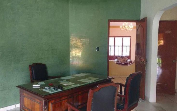 Foto de casa en venta en, campestre, tlapacoyan, veracruz, 1741592 no 13