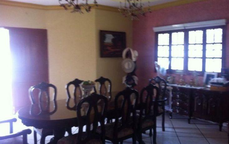 Foto de casa en venta en, campestre, tlapacoyan, veracruz, 1741592 no 14