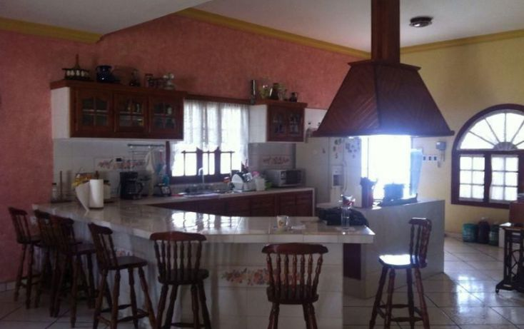 Foto de casa en venta en, campestre, tlapacoyan, veracruz, 1741592 no 15