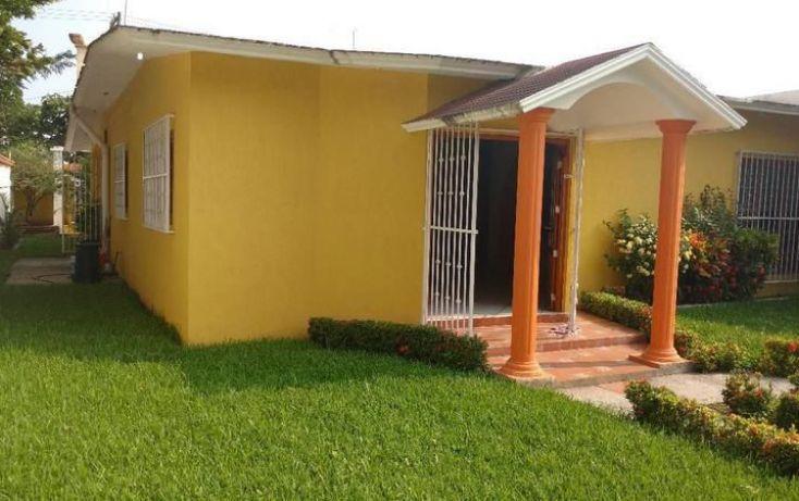 Foto de casa en venta en, campestre, tlapacoyan, veracruz, 1741592 no 17