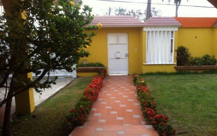Foto de casa en venta en, campestre, tlapacoyan, veracruz, 1741592 no 18