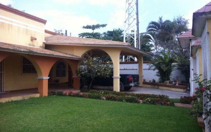 Foto de casa en venta en, campestre, tlapacoyan, veracruz, 1741592 no 20
