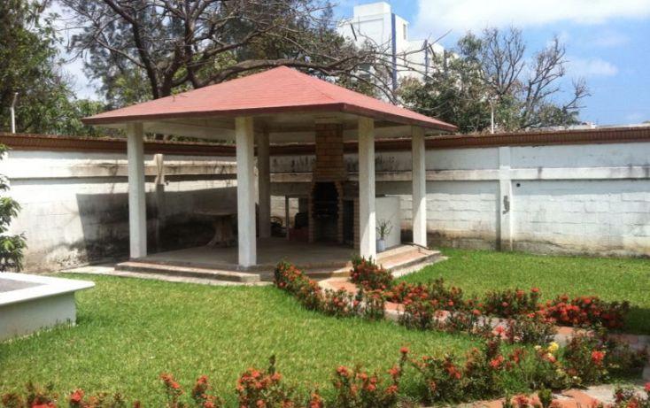 Foto de casa en venta en, campestre, tlapacoyan, veracruz, 1743553 no 03