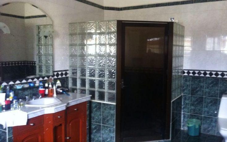 Foto de casa en venta en, campestre, tlapacoyan, veracruz, 1743553 no 16