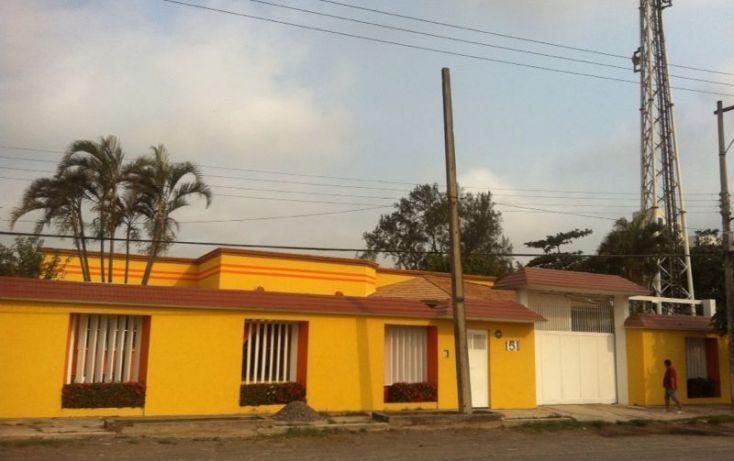 Foto de casa en venta en, campestre, tlapacoyan, veracruz, 1743553 no 20