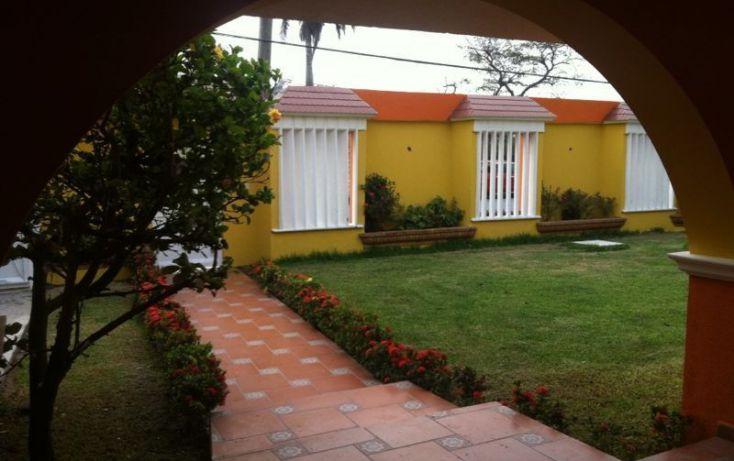 Foto de casa en venta en, campestre, tlapacoyan, veracruz, 1743553 no 22