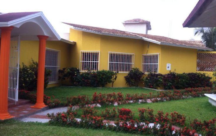 Foto de casa en venta en, campestre, tlapacoyan, veracruz, 1743553 no 23