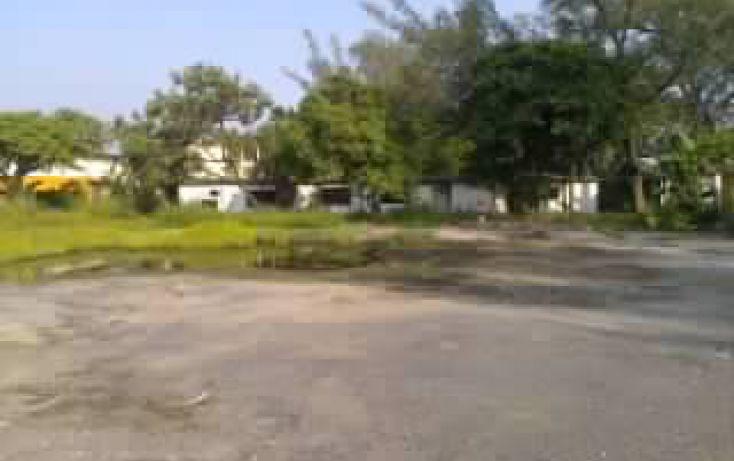Foto de terreno habitacional en venta en, campestre, veracruz, veracruz, 1279775 no 01