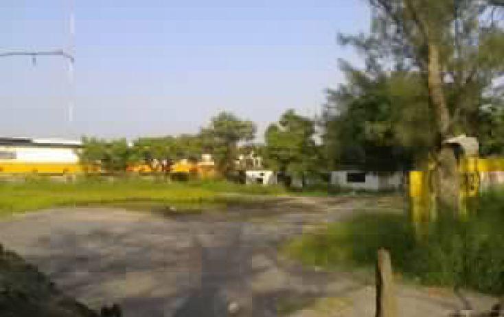 Foto de terreno habitacional en venta en, campestre, veracruz, veracruz, 1279775 no 02
