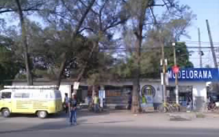 Foto de terreno habitacional en venta en, campestre, veracruz, veracruz, 1279775 no 04