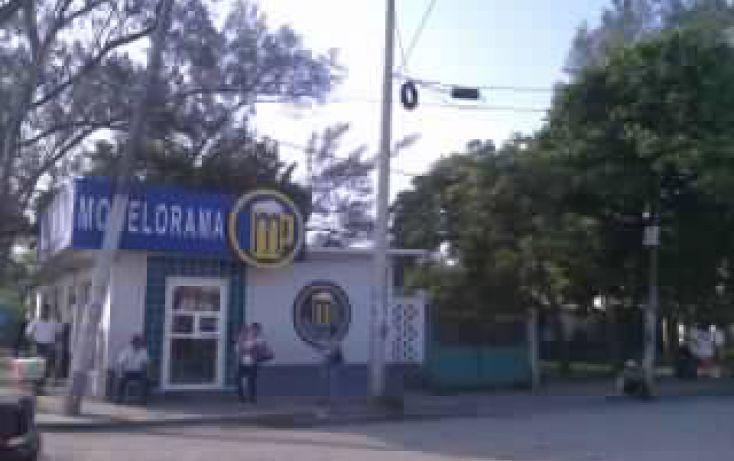 Foto de terreno habitacional en venta en, campestre, veracruz, veracruz, 1279775 no 05