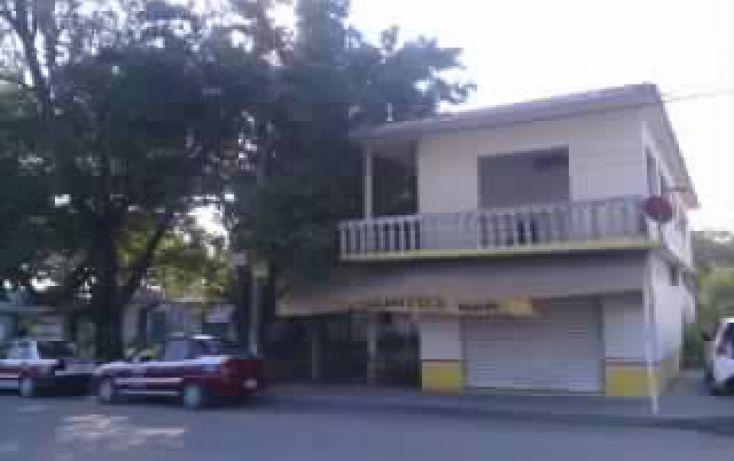 Foto de terreno habitacional en venta en, campestre, veracruz, veracruz, 1279775 no 06