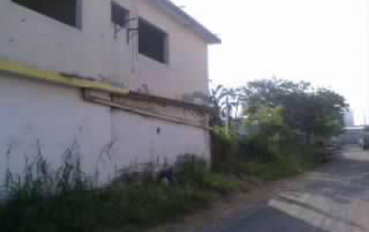 Foto de terreno habitacional en venta en, campestre, veracruz, veracruz, 1279775 no 07