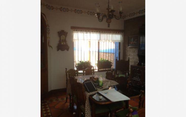 Foto de casa en venta en campestre, villas de irapuato, irapuato, guanajuato, 1439231 no 07