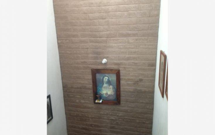Foto de casa en venta en campestre, villas de irapuato, irapuato, guanajuato, 1439231 no 10