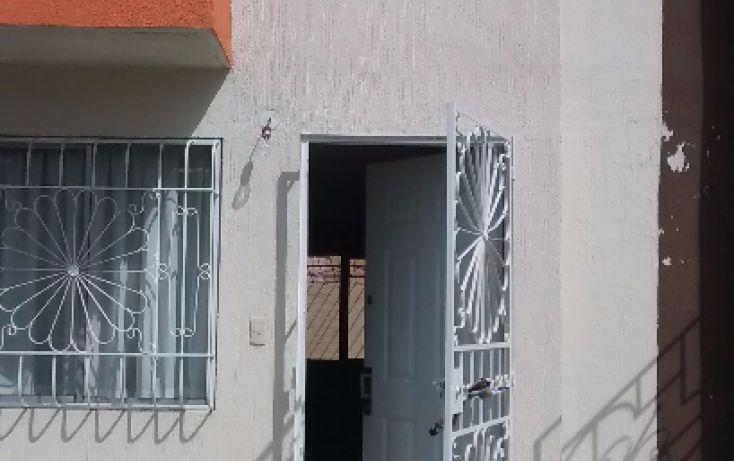 Foto de casa en venta en, campestre villas del álamo, mineral de la reforma, hidalgo, 1930128 no 01
