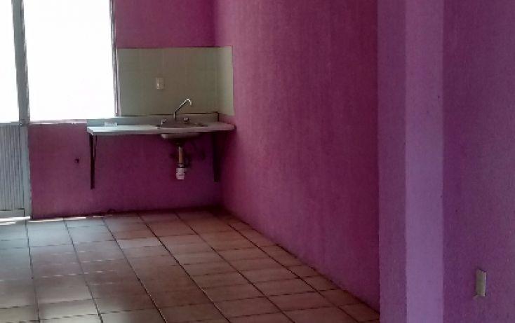 Foto de casa en venta en, campestre villas del álamo, mineral de la reforma, hidalgo, 1930128 no 02