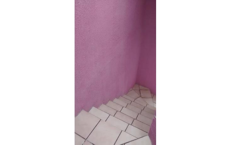 Foto de casa en venta en  , campestre villas del ?lamo, mineral de la reforma, hidalgo, 1930128 No. 04
