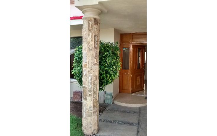 Foto de casa en venta en  , campestre villas del álamo, mineral de la reforma, hidalgo, 1933932 No. 02