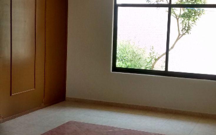 Foto de casa en venta en, campestre villas del álamo, mineral de la reforma, hidalgo, 1933932 no 05
