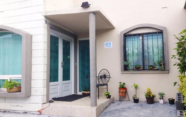 Foto de casa en venta en  , campestre villas del álamo, mineral de la reforma, hidalgo, 2045413 No. 02
