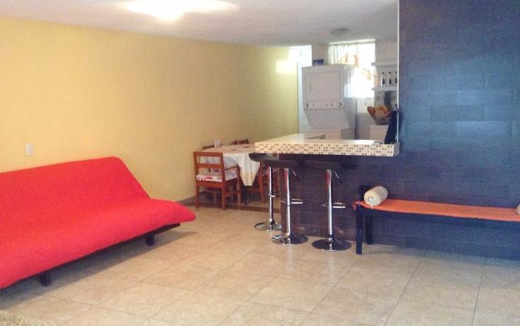 Foto de casa en venta en  , campestre villas del álamo, mineral de la reforma, hidalgo, 2045413 No. 03